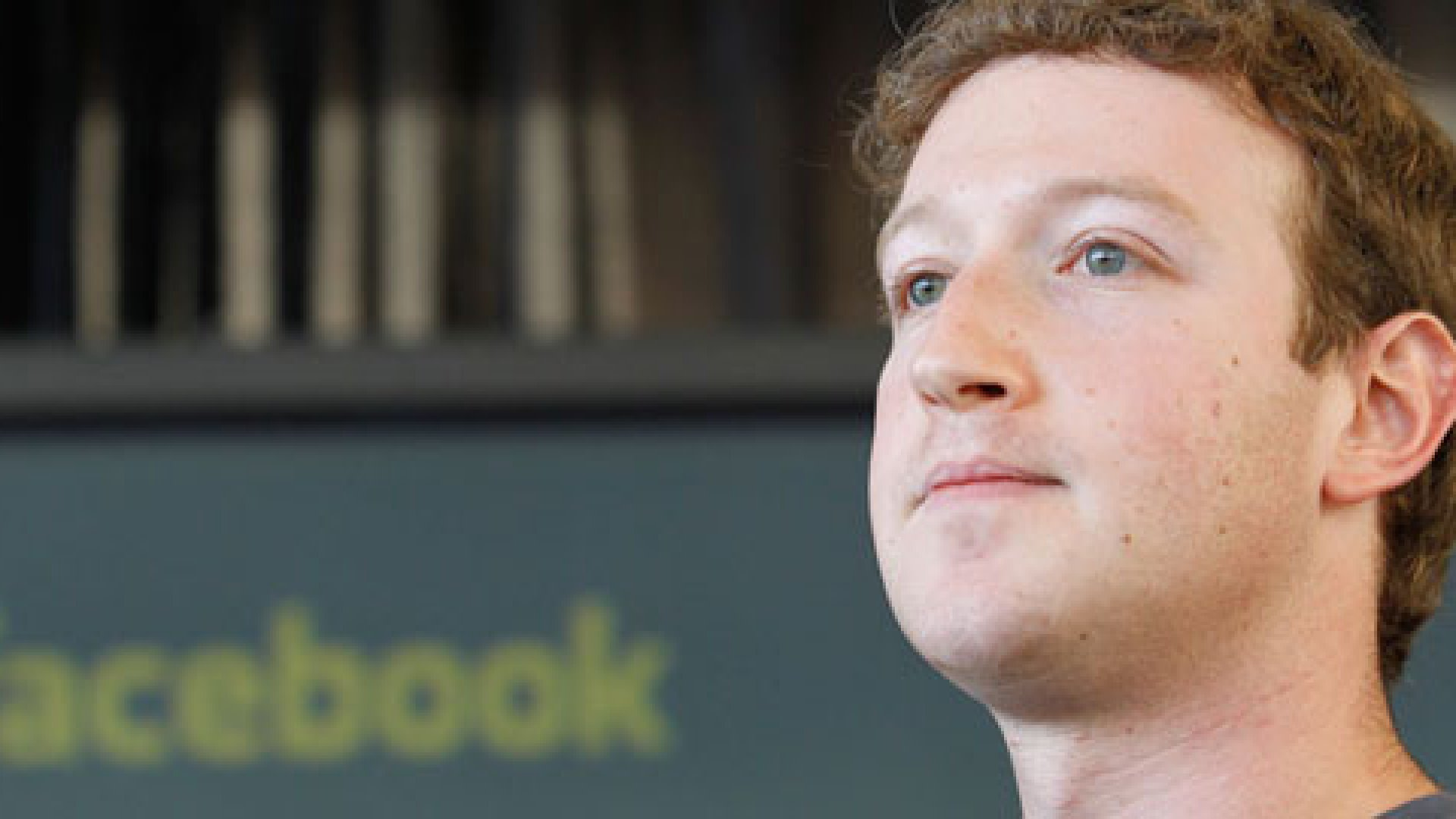 Zuckerberg's Reign: What to Expect After the IPO