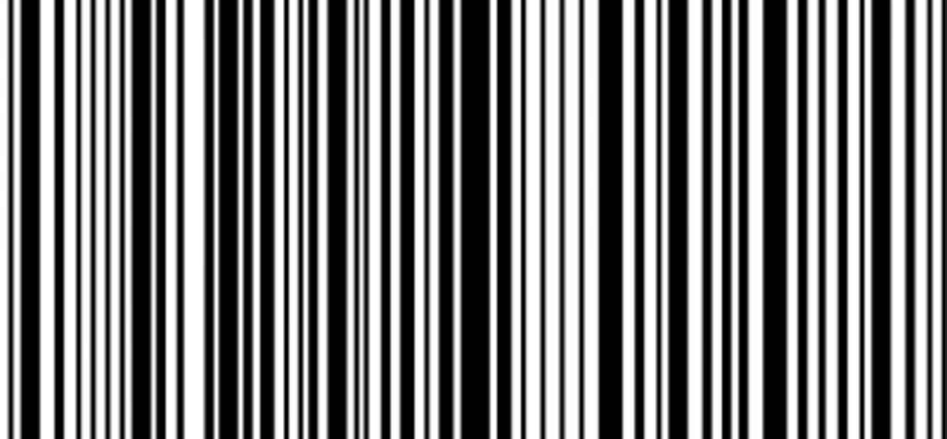 6 lessons on innovation from the history of the barcode inc com