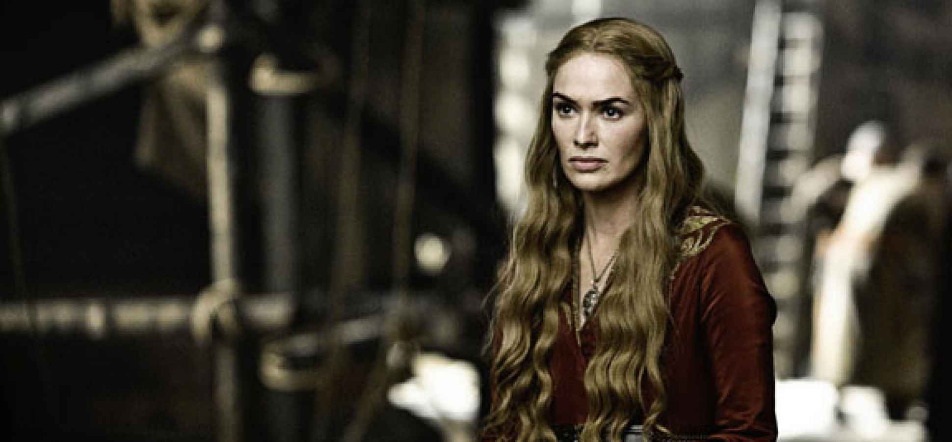 8 Business Lessons From Game of Thrones