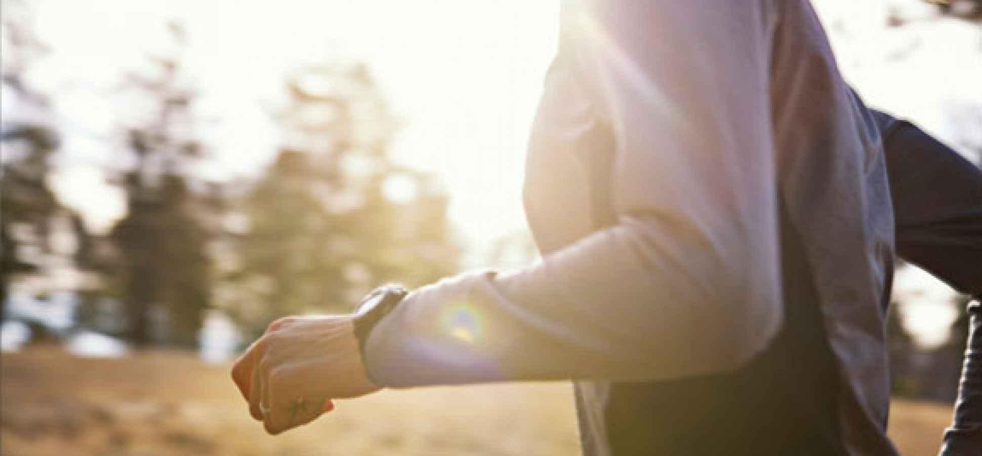 3 Metrics You Aren't Tracking--But Should