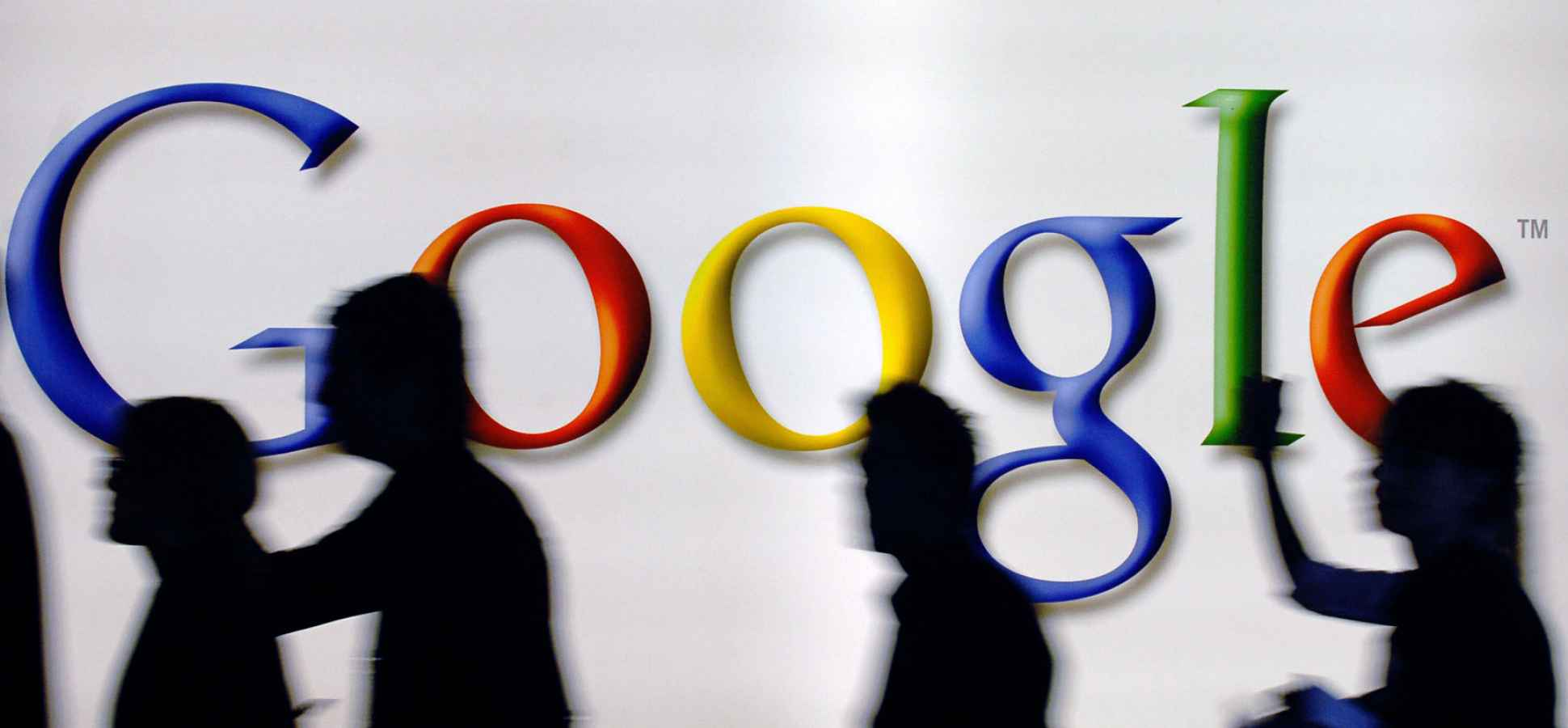 Google's Must-Learn Secret of Success
