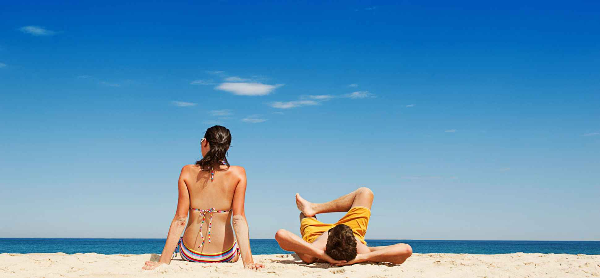 you need a vacation 3 ways to make it happen inc com
