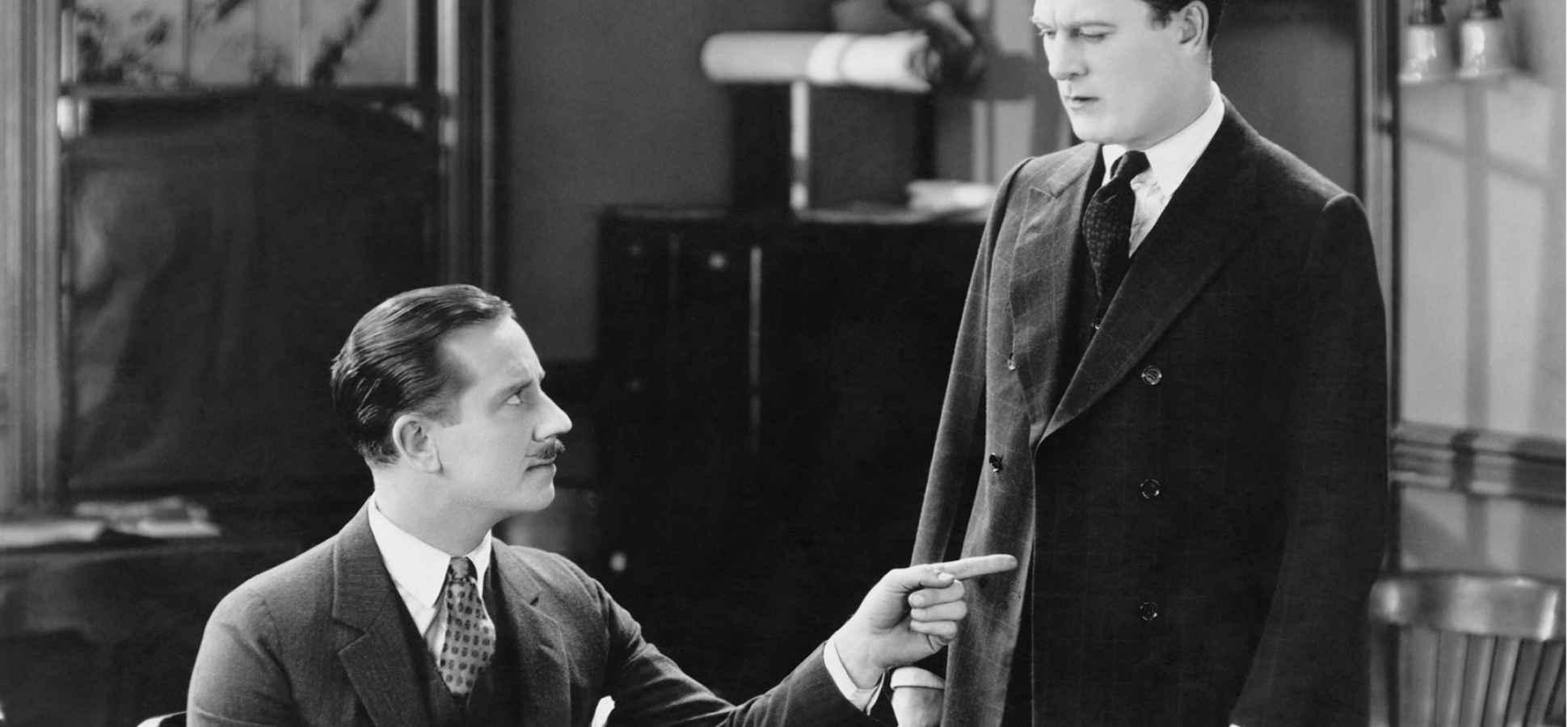 17 Ways to Mismanage Your Sales Team