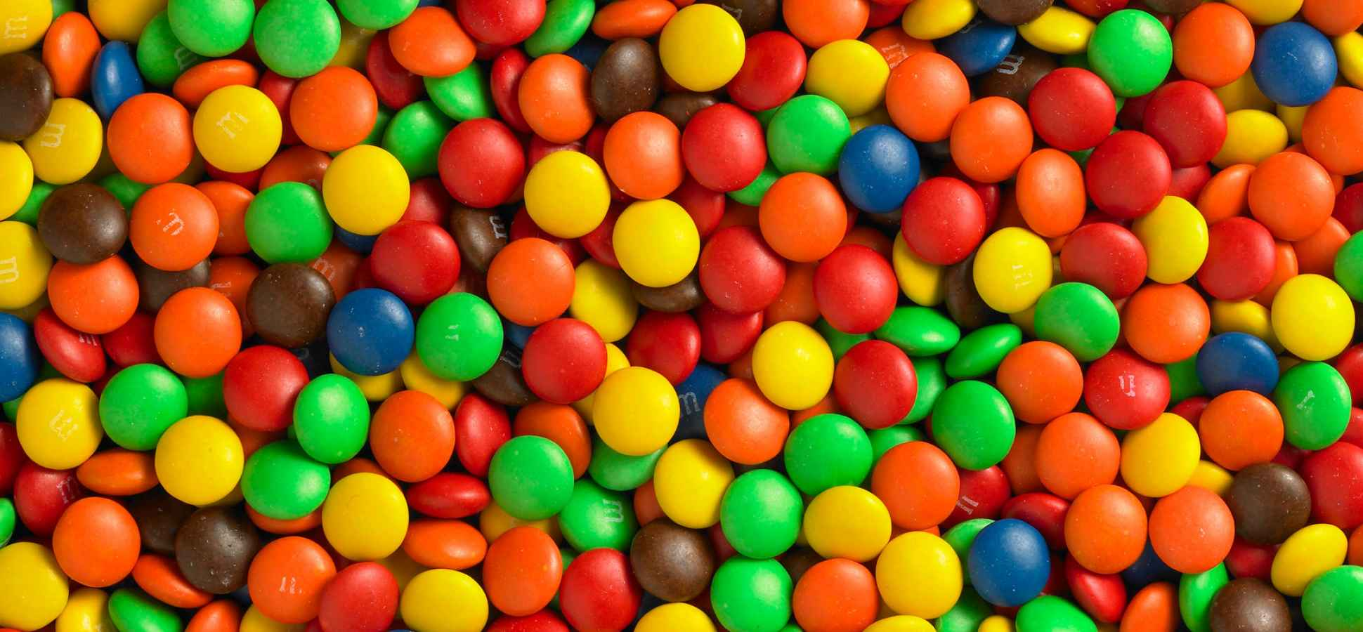 The Two Biggest Drags On Productivity: Meetings And Managers (Or, As We Call Them, M&Ms)