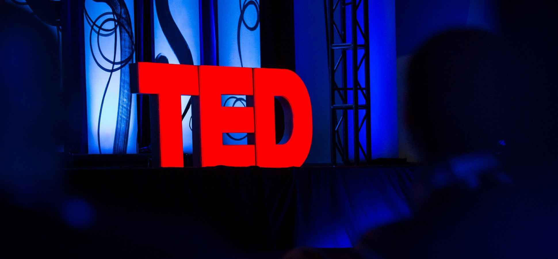 5 Powerful Productivity Boosts From TED Talks About Life Hacks