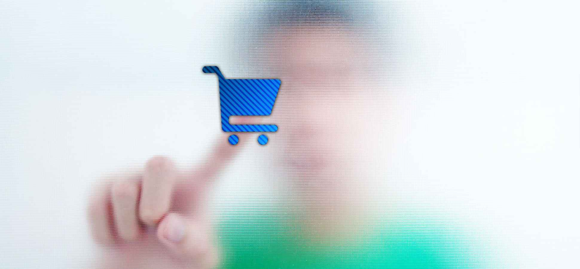 The Most Important Factor for Online Shoppers Isn't Price