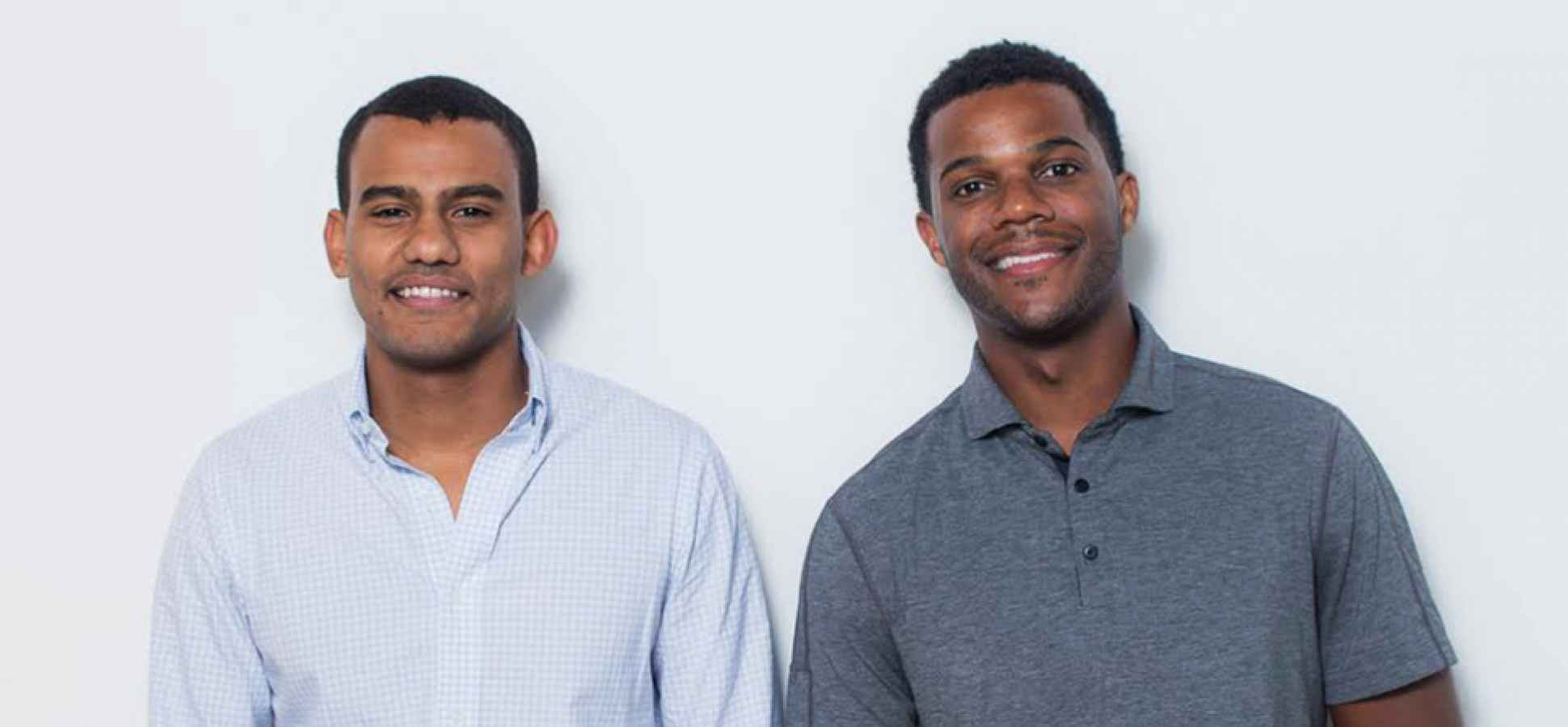 This Startup Is Cracking the Code to the Tech Industry's Diversity Problem