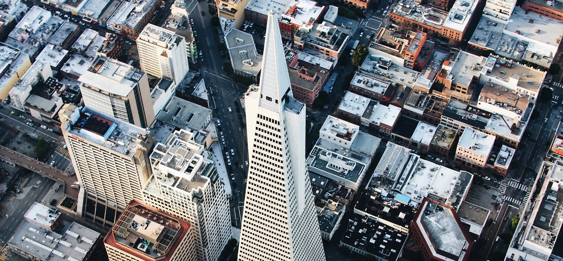 Move Over, Uber and Airbnb. These Are the Hottest Companies in San Francisco