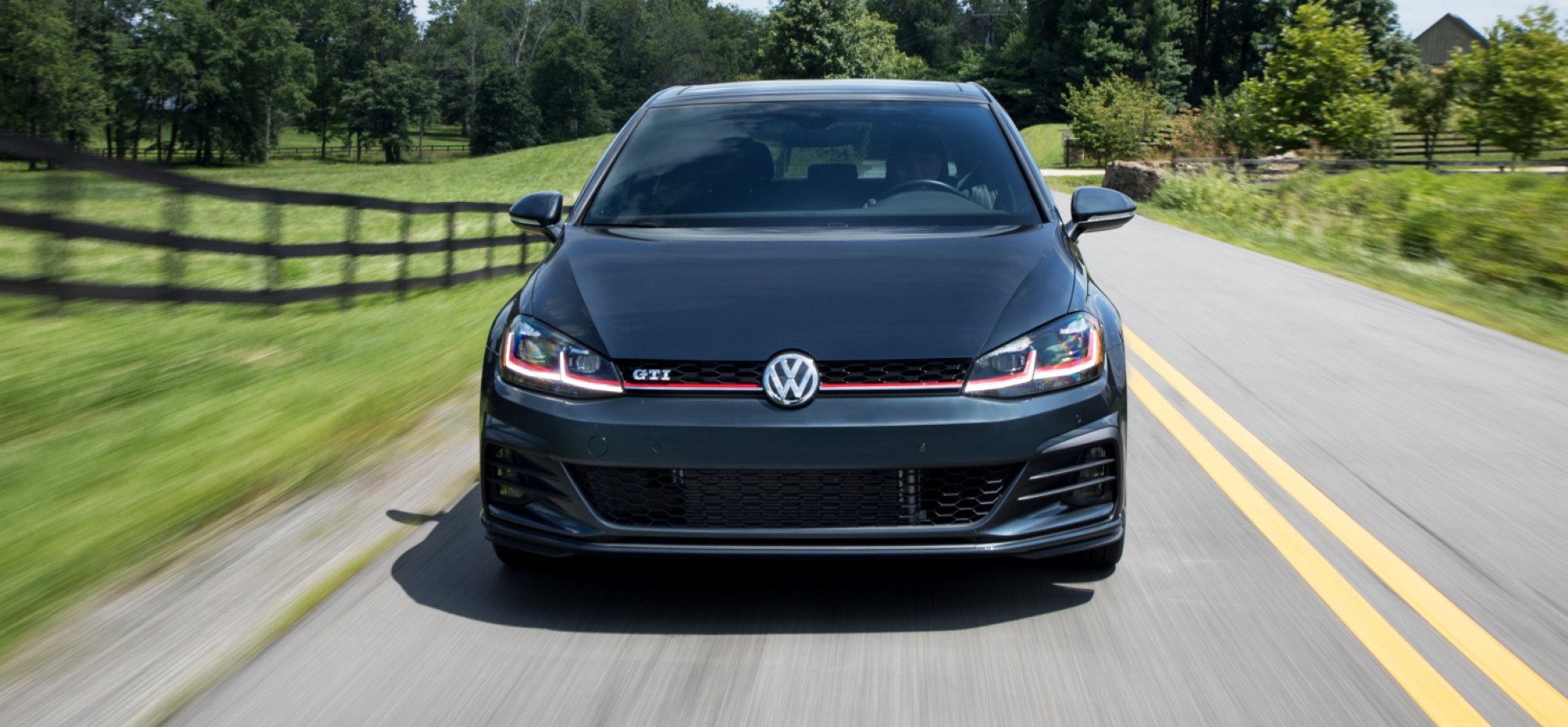 vw adaptive cruise control manual