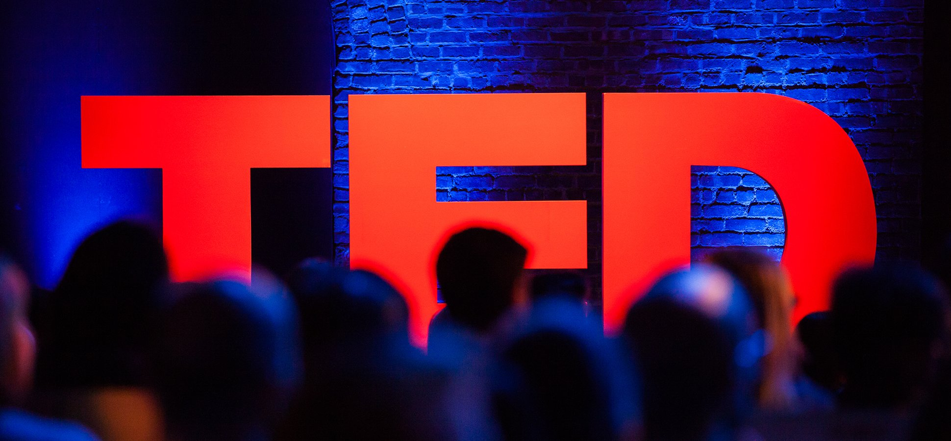 TED Talks' 18-Minute Rule Sets the Perfect Length for a Sales Pitch. Here's Why