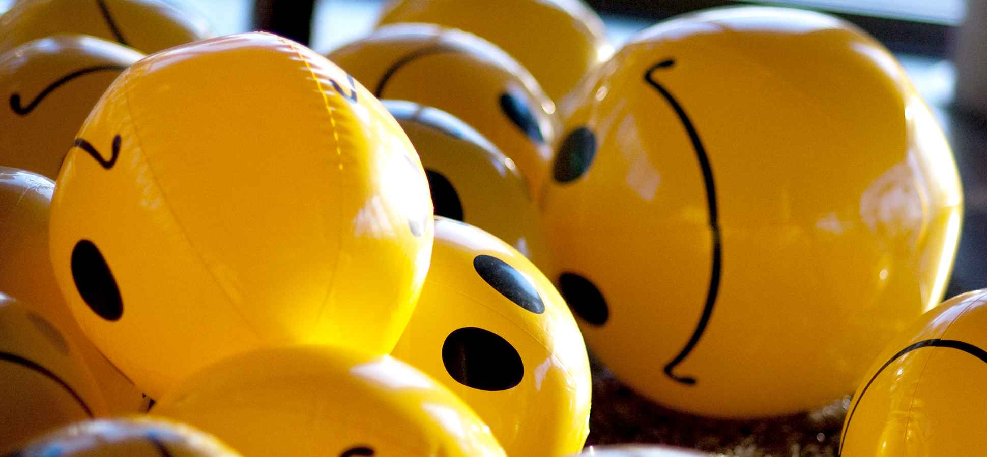 9 Simple Ways You Can Make Your Employees Happy