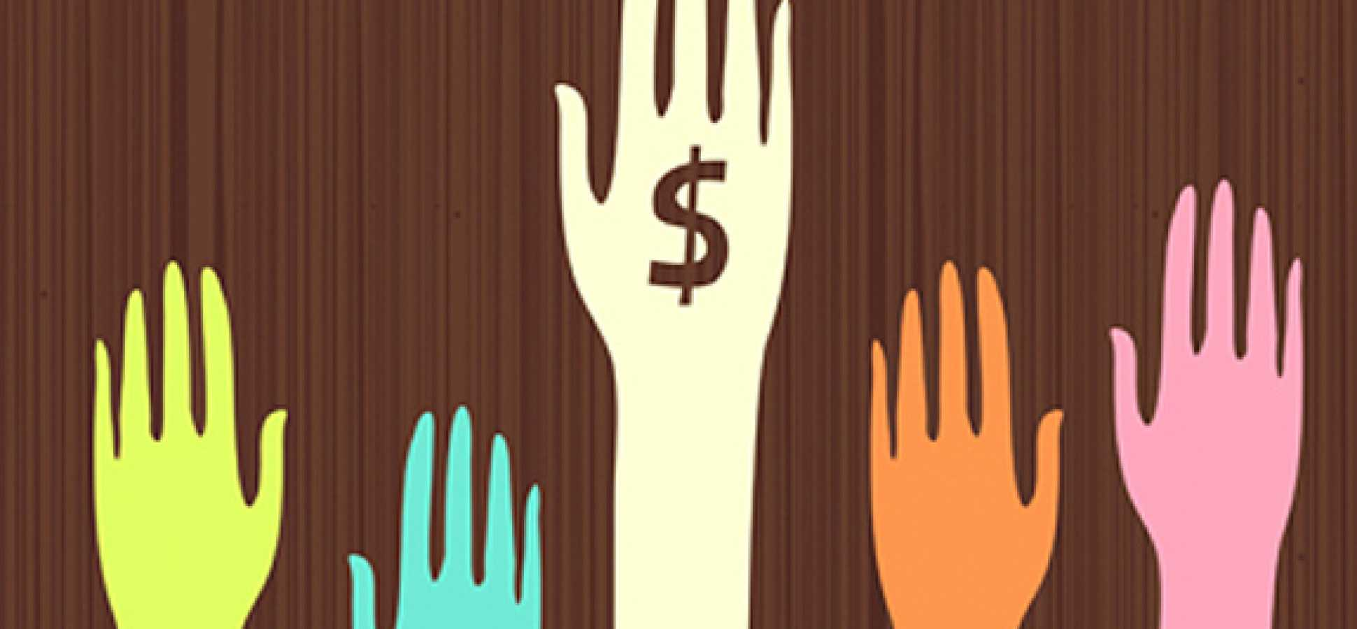 an introduction to the importance of minority school funding An introduction to school finance in texas ttara research foundation revised january 2012 table of contents executive summary 1 total funding (the revenue side) 3.