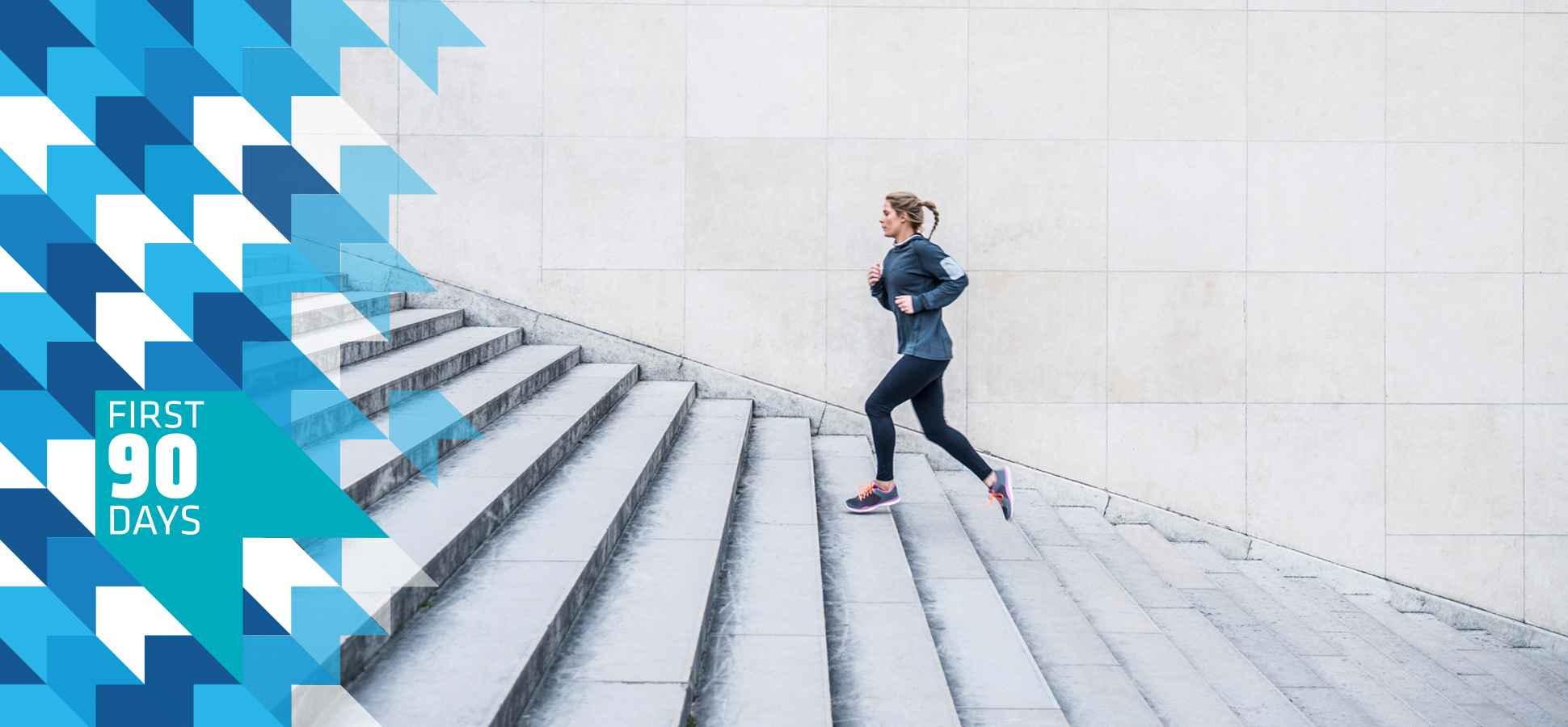 4 Simple Ways Successful People Build Awesome New Habits