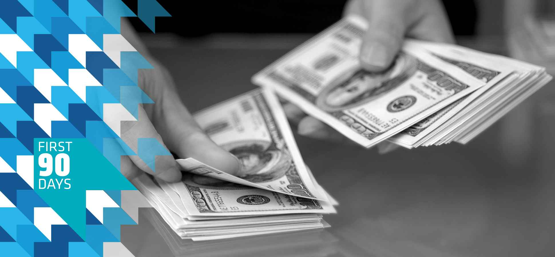 6 Money-Saving Secrets From Tony Robbins, Bill Gates, and Jeff Bezos