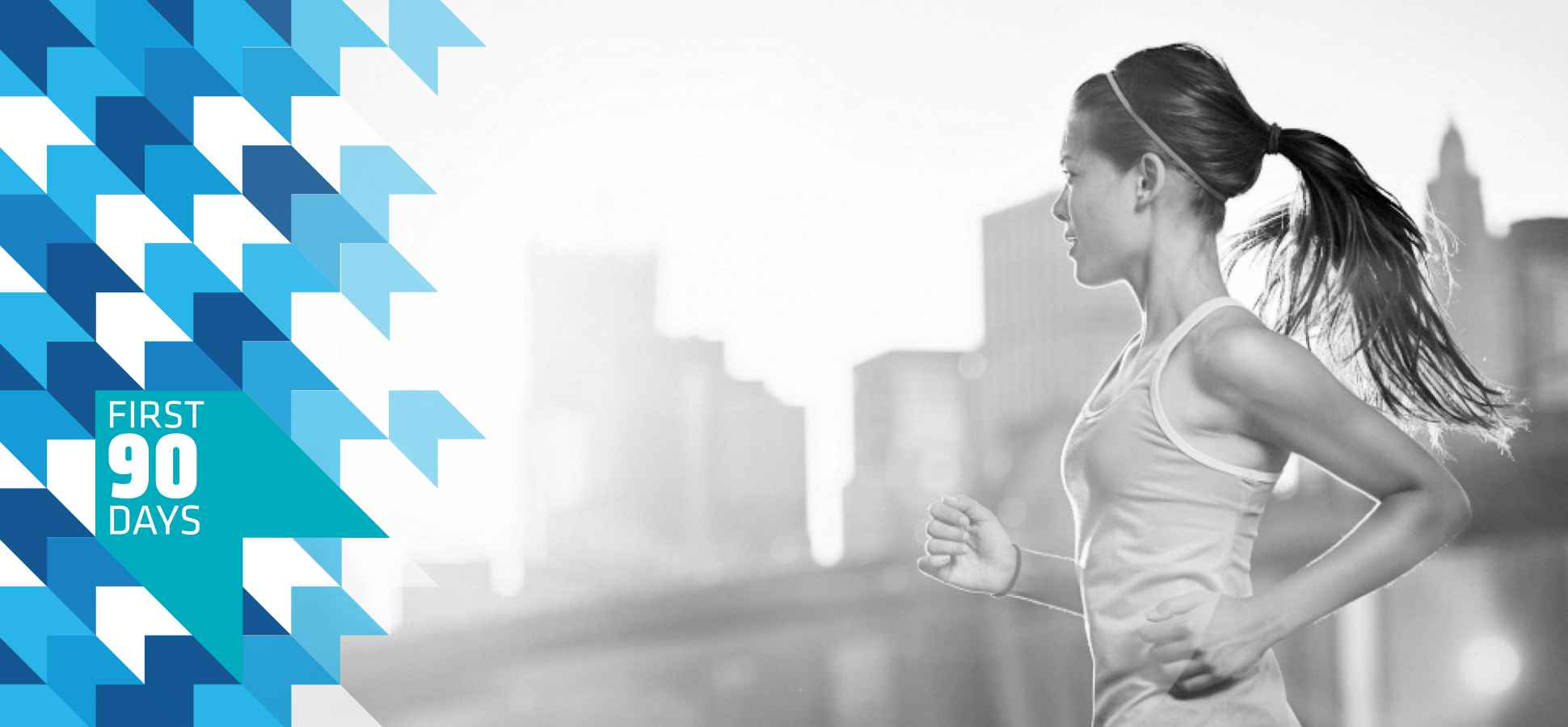 5 Guaranteed Ways to Be Healthier and More Productive