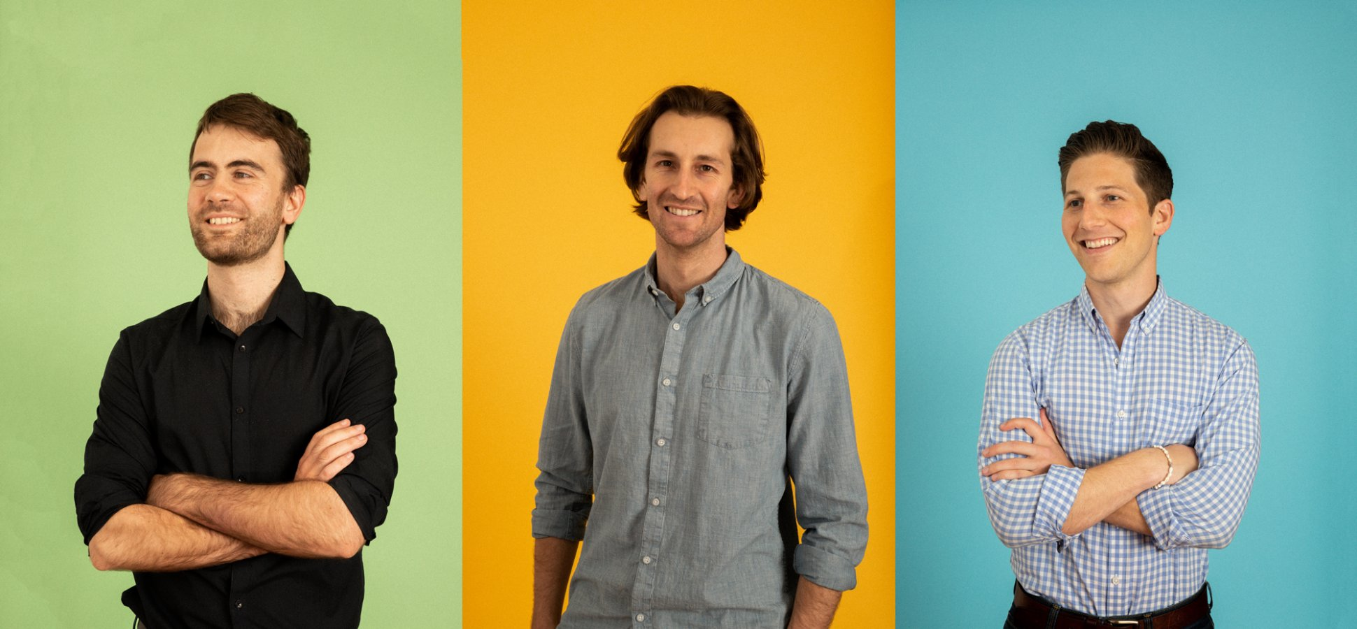 Afresh Is Using Algorithms to Eliminate the $18 Billion Grocery Stores Waste in Spoiled Food