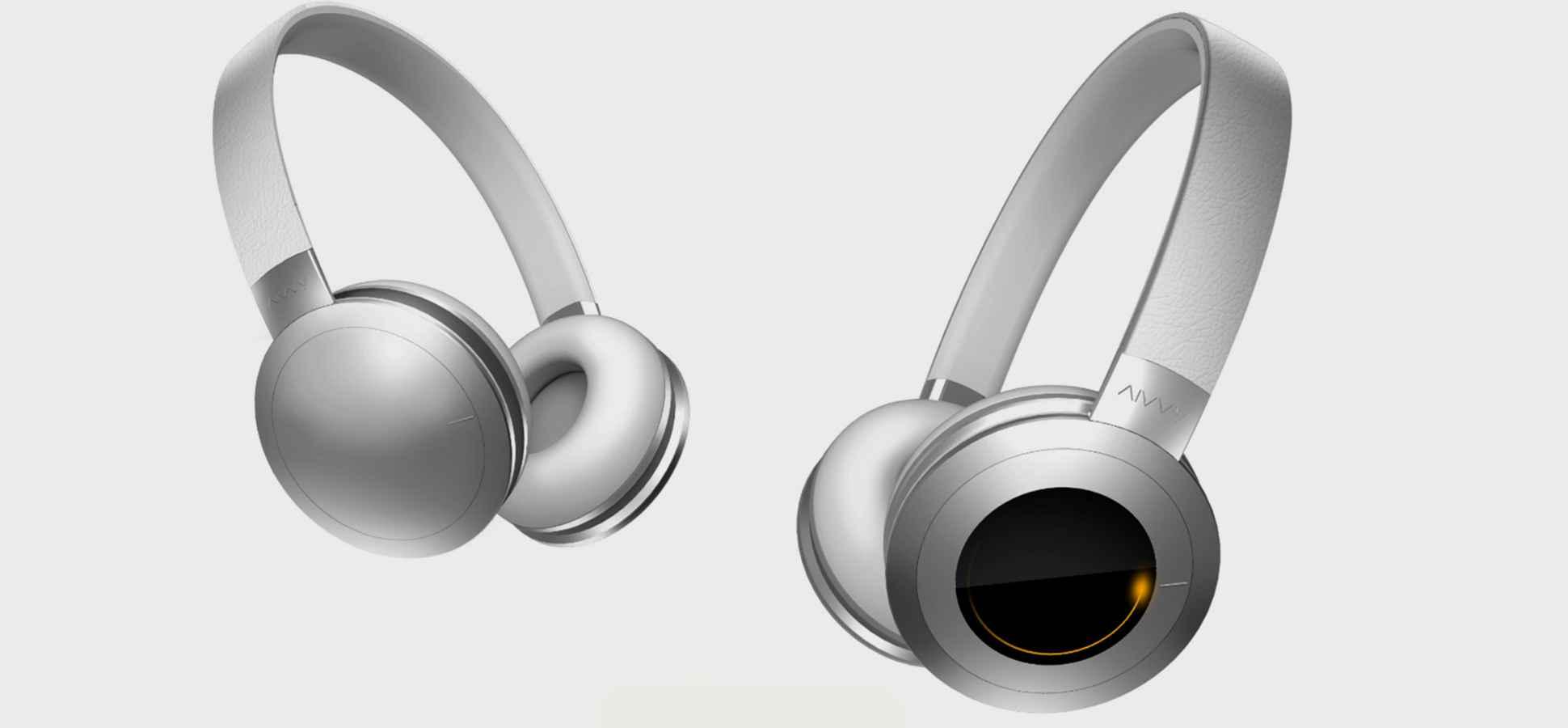 How a Team of Music Execs Built the World's Coolest Headphones