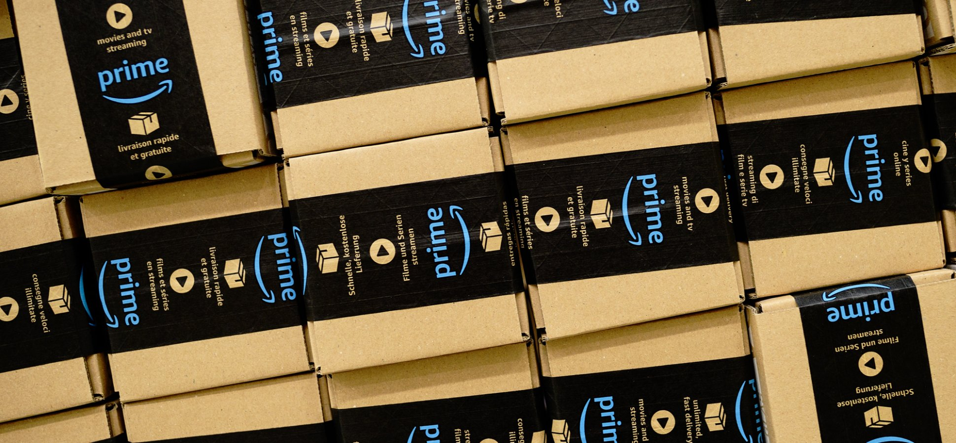 51e33d821a849 Amazon s Counterfeit Crackdown  What It Really Means