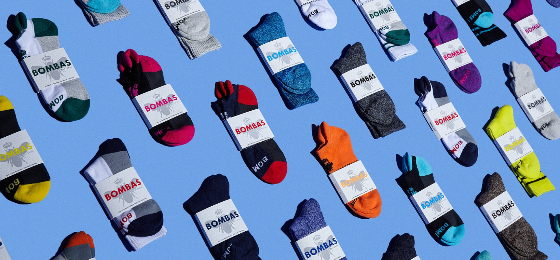 7 Great Holiday Gifts Under $100 for Your Favorite Millennial