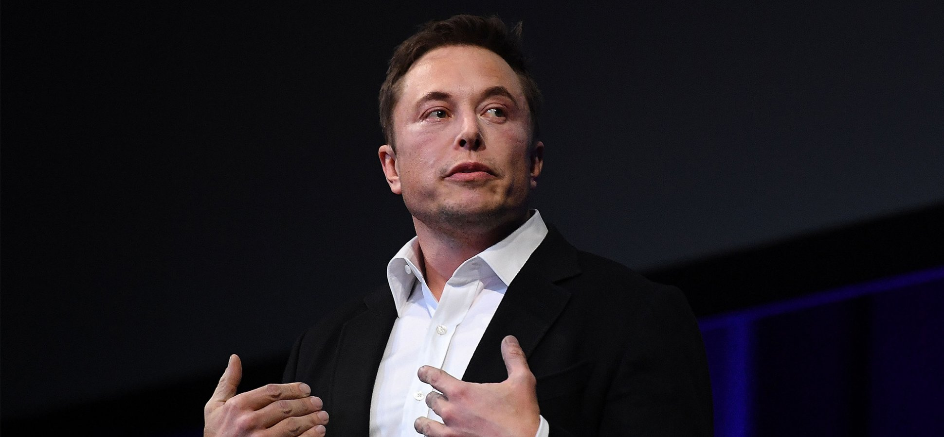 Why Elon Musk Says This Book on A.I. Is a Must Read