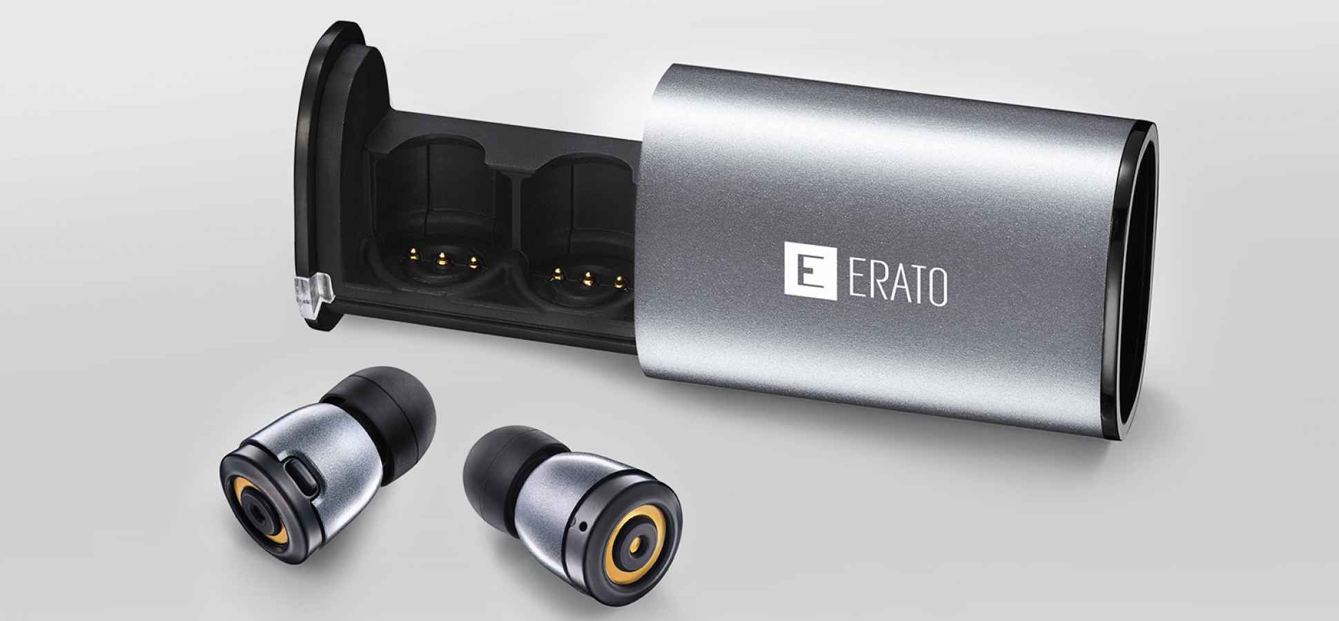 5 Design Lessons From the Last Earbuds You May Want to Buy