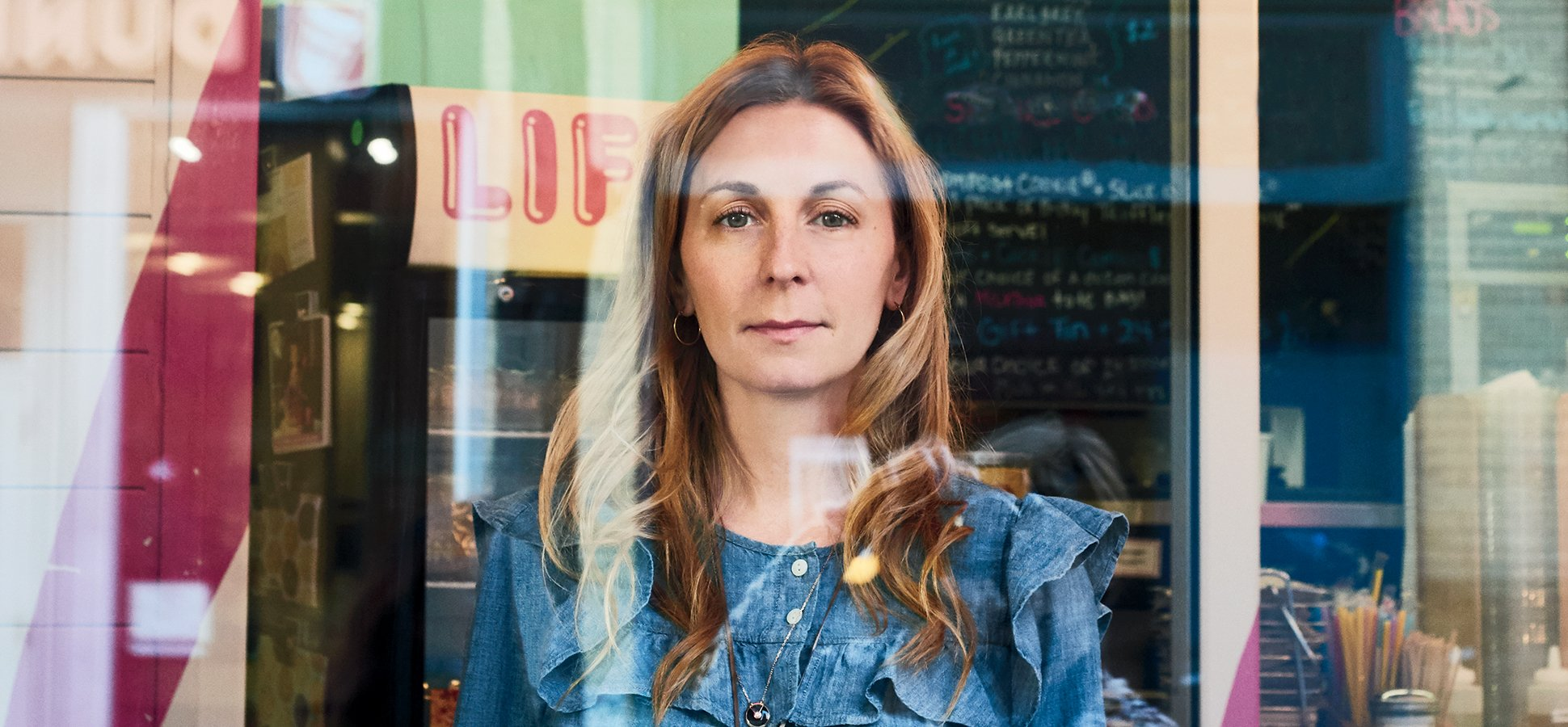 How Milk Bars Christina Tosi Went From Momofuku Employee To Bakery Chain CEO