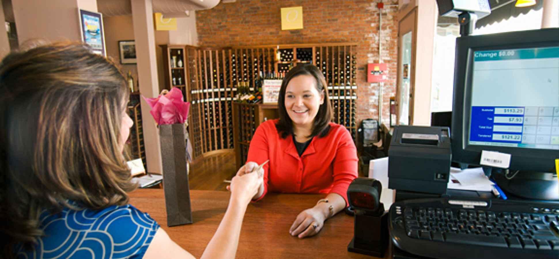 8 Ways to Build Customer Loyalty