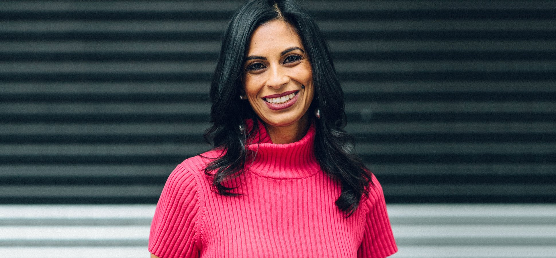 Anu Duggals Female Founders Fund Scored A Multimillion Dollar Exit