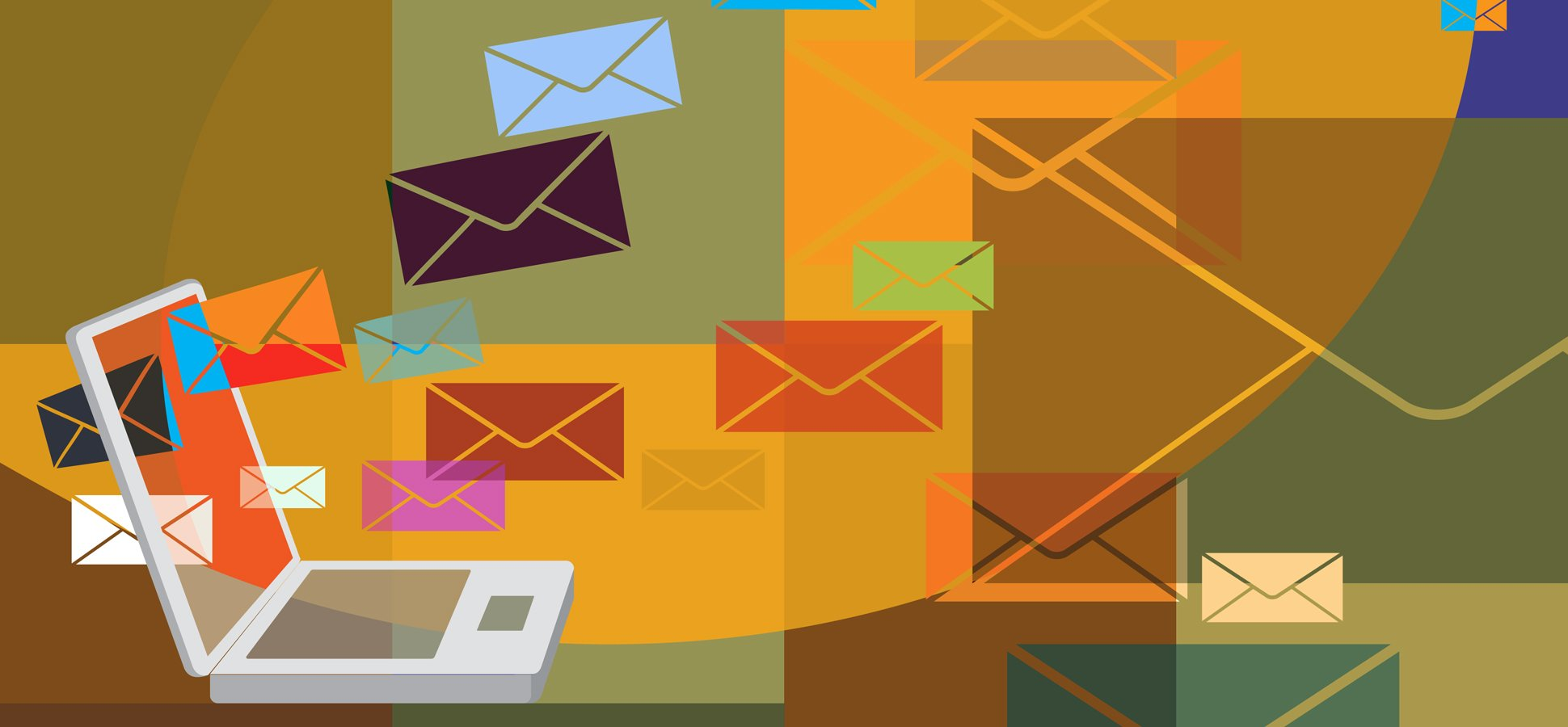 Small Marketing Budget? Here's Why E-mail Marketing May Be the Perfect Answer