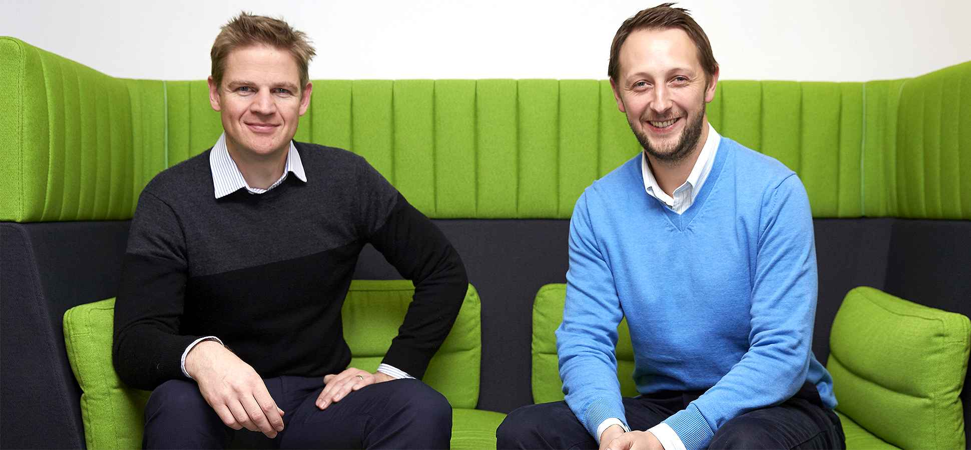 A $1 Billion Valuation and Shutdowns in Two States: FanDuel's Very Eventful 2015