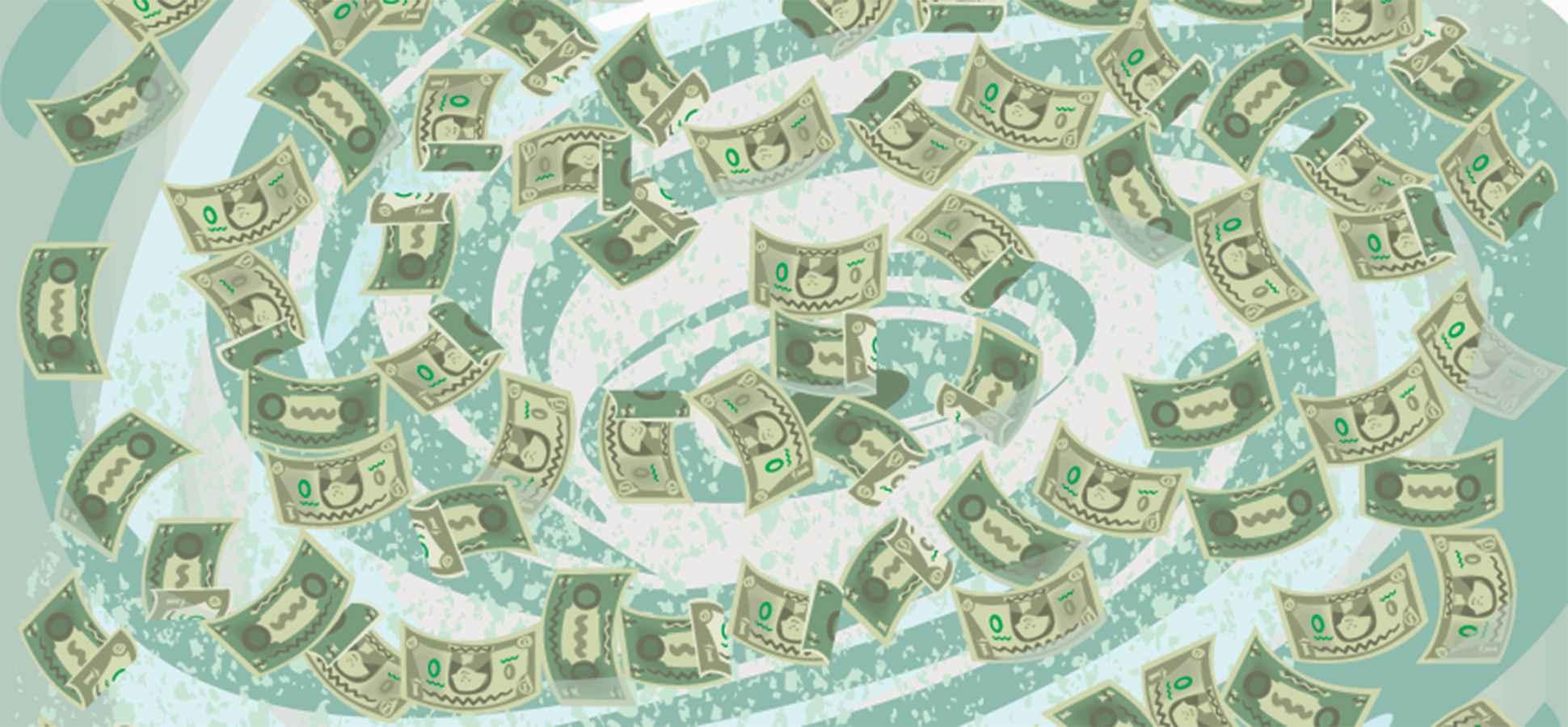 10 Smart Ways to Make Money Fast