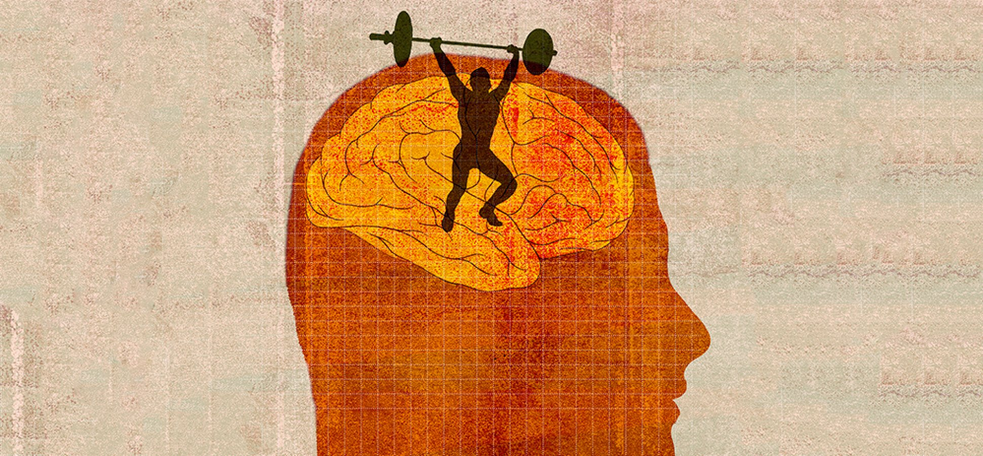 The 4 Brain Superpowers You Need to Be a Successful Leader, According to Neuroscience