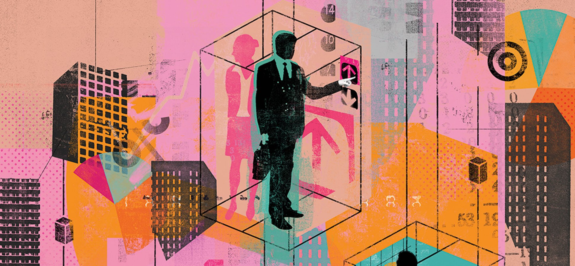 6 Rules for Nailing the Perfect Elevator Pitch