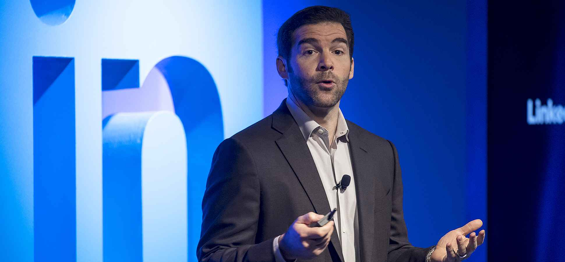LinkedIn Is the New Facebook: Here's What You Need to Know