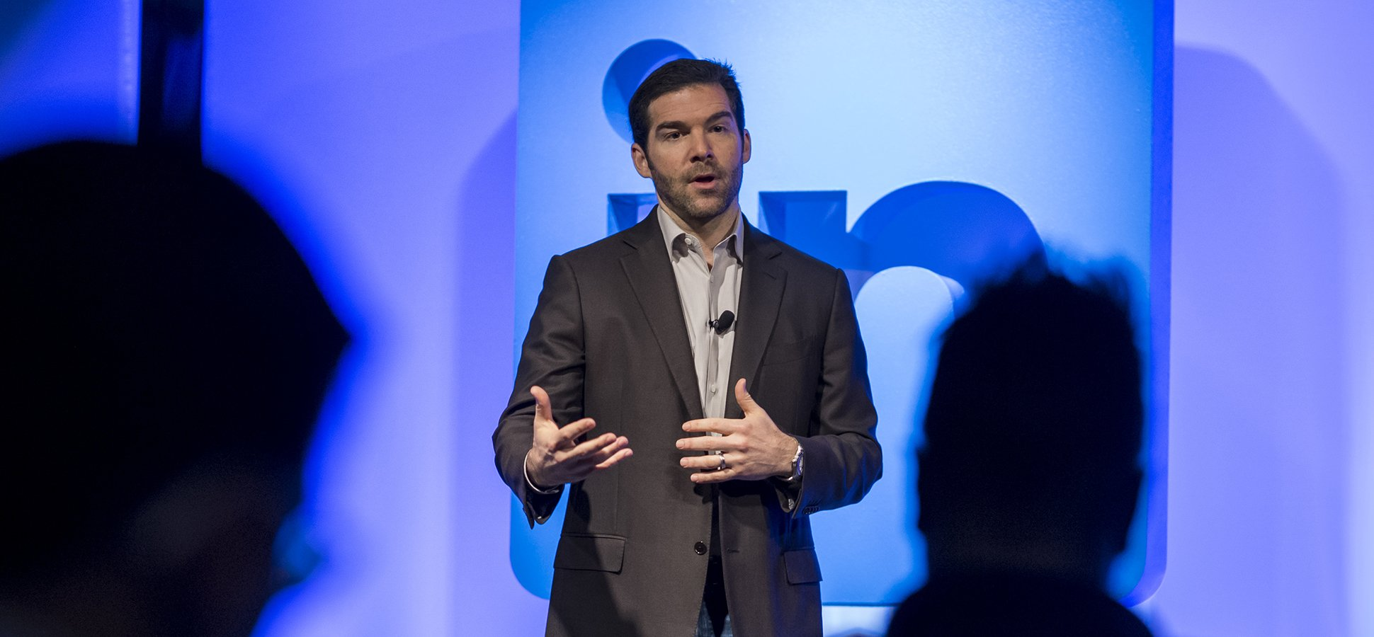What Job Skill Is Most Lacking in the U.S.? LinkedIn CEO Jeff Weiner Has a Surprising Answer