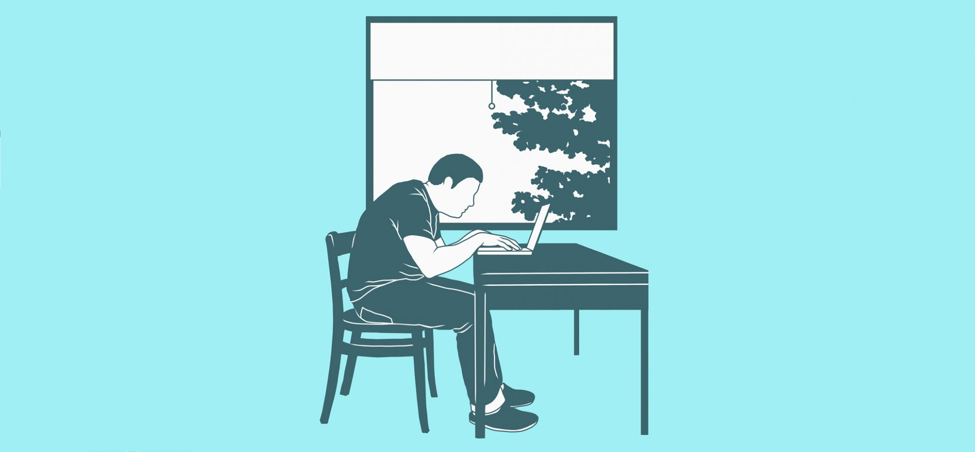The 1 Trait All Remote Workers Need -- Here Is How to Cultivate It