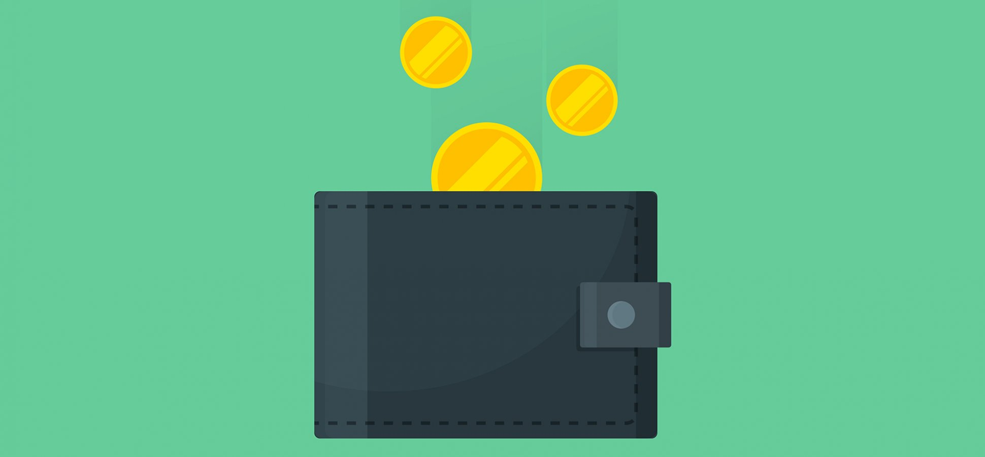 Collecting on Your Invoices Doesn't Need to Be a Nightmare: 3 Tips for Getting Paid
