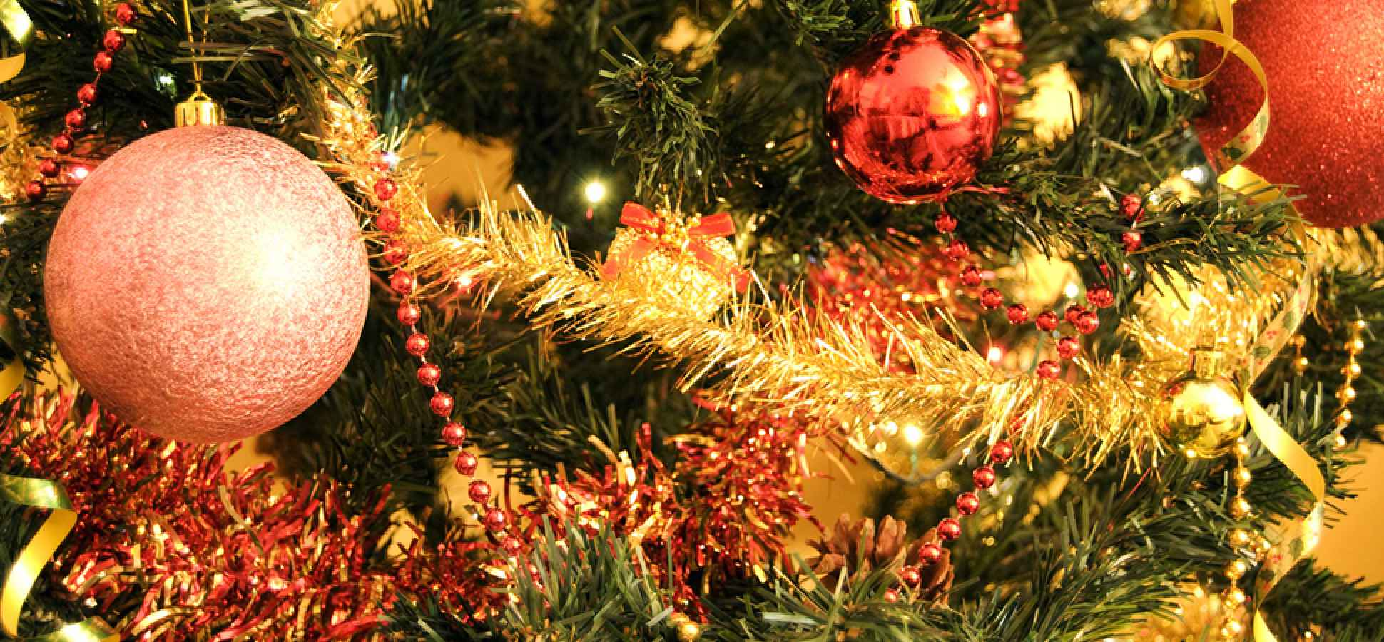 Survey: Small Businesses Expect Weak Holiday Sales in 2013