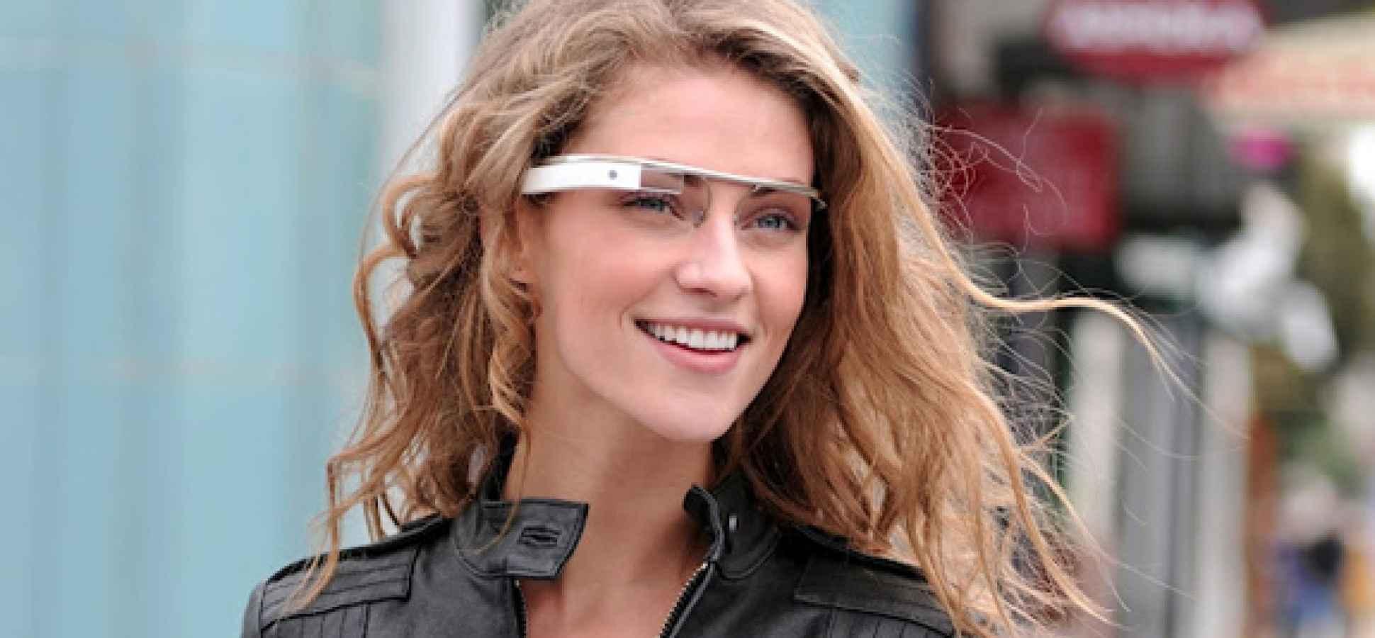 Google Glass: Not the Profitable Platform Developers Want?