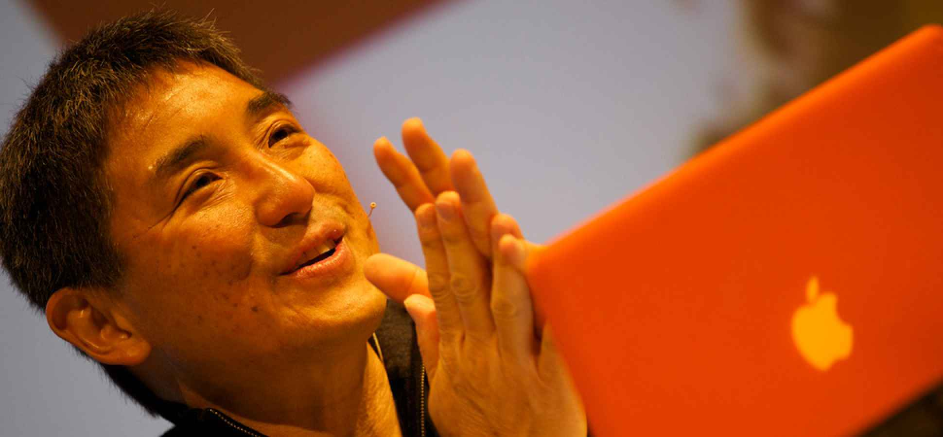 Guy Kawasaki's 10 Leadership Reality Checks