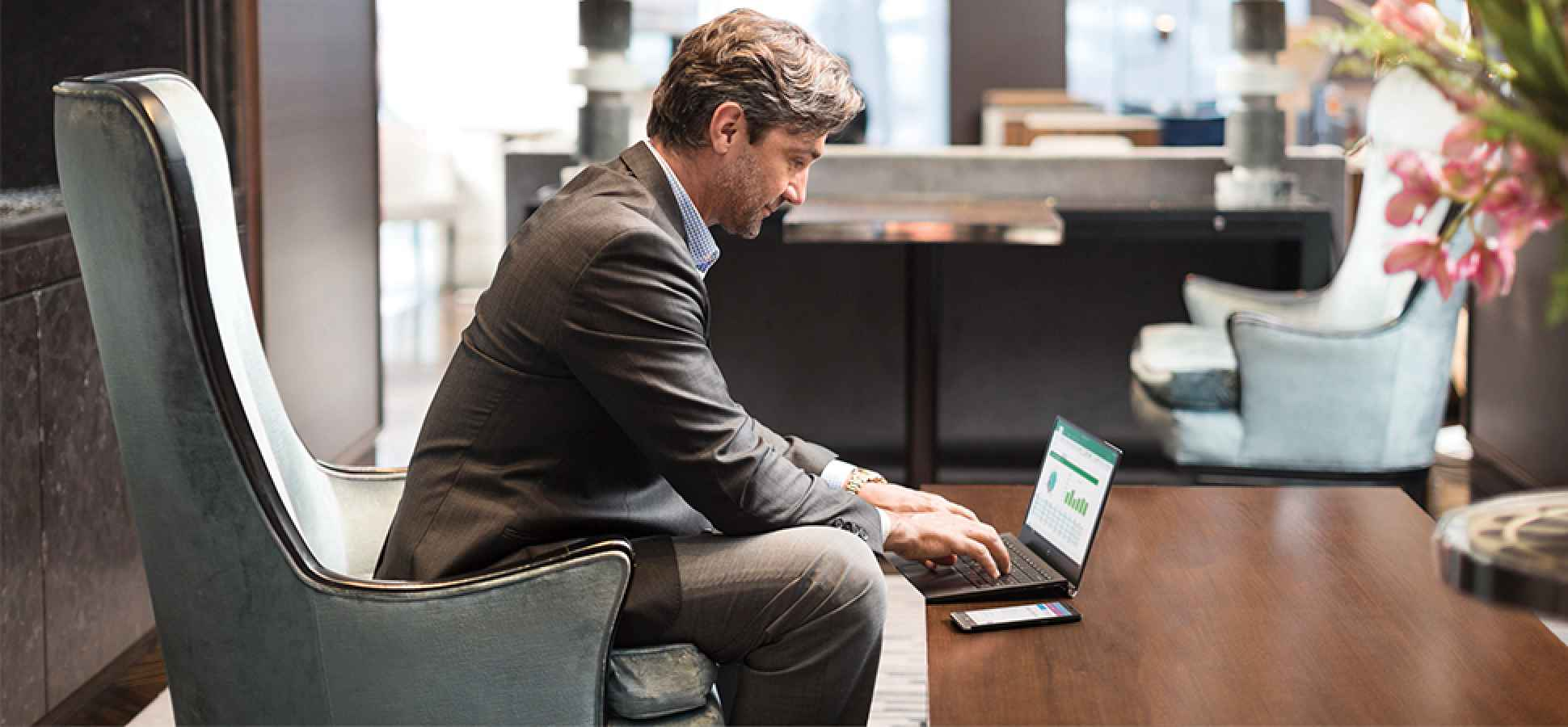 62% of Employees Now Work Remotely--How Your Office Will Need to Adjust