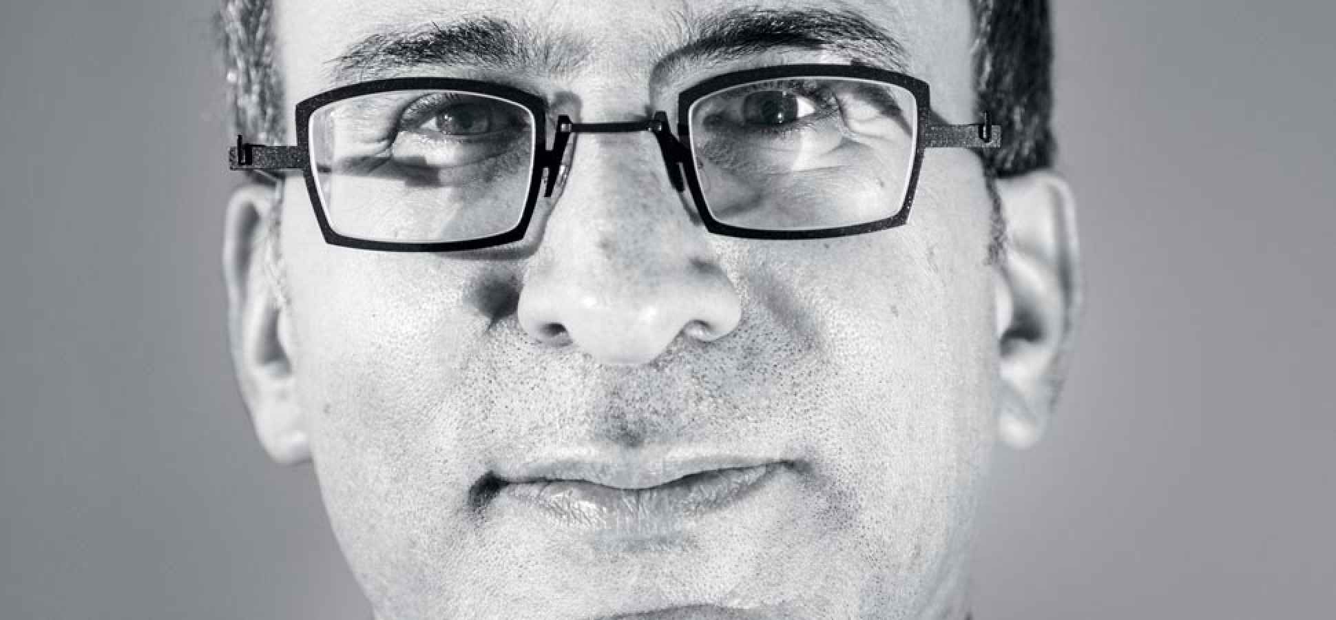 This Serial Entrepreneur Keeps On Innovating