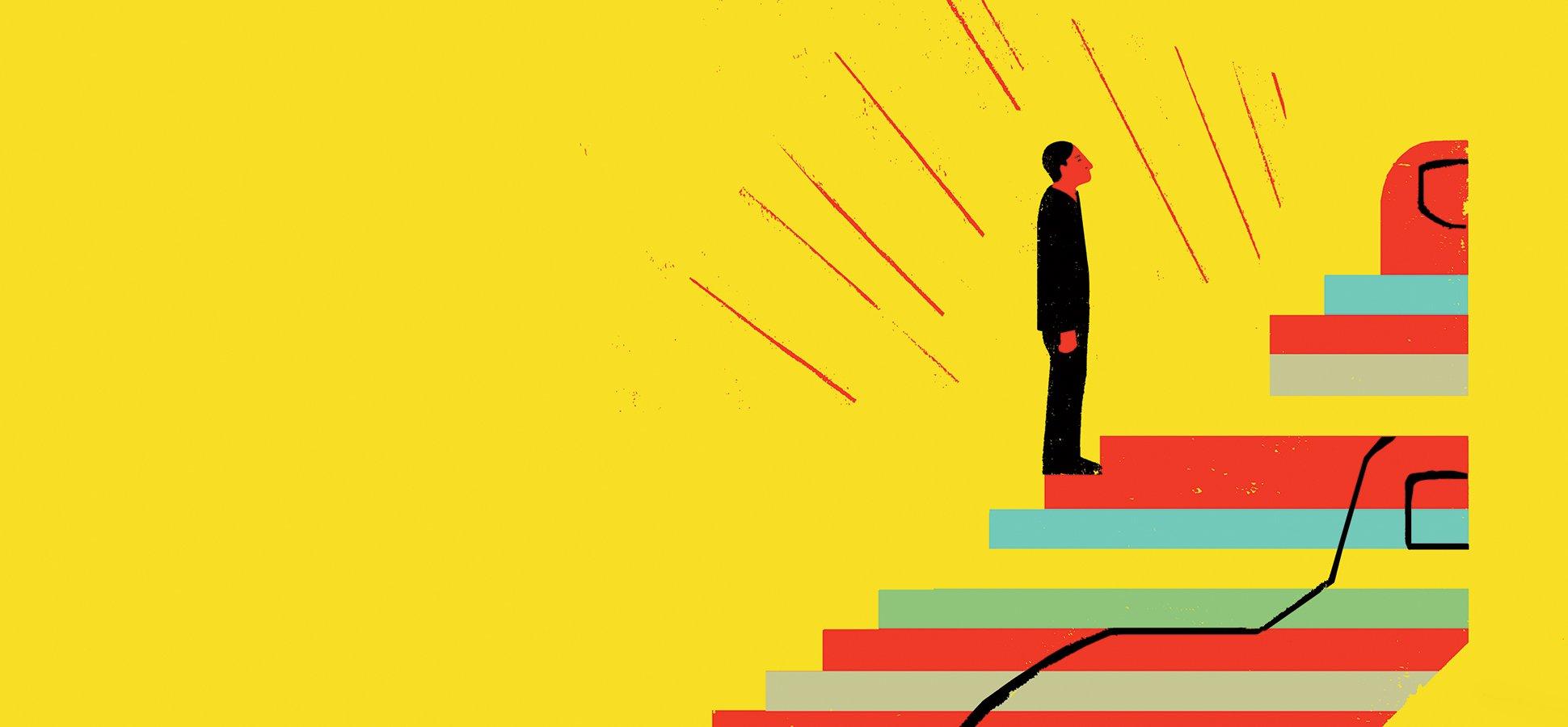 Private Equity 101: New Platforms vs  Add-Ons | Inc com