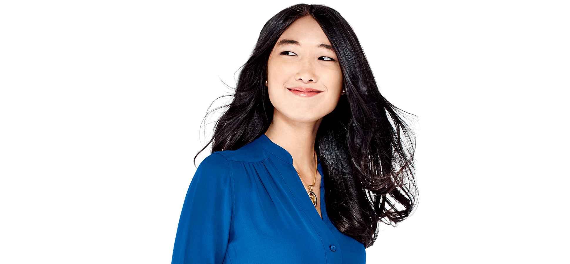 6 Books Jessica Mah Thinks You Need to Read