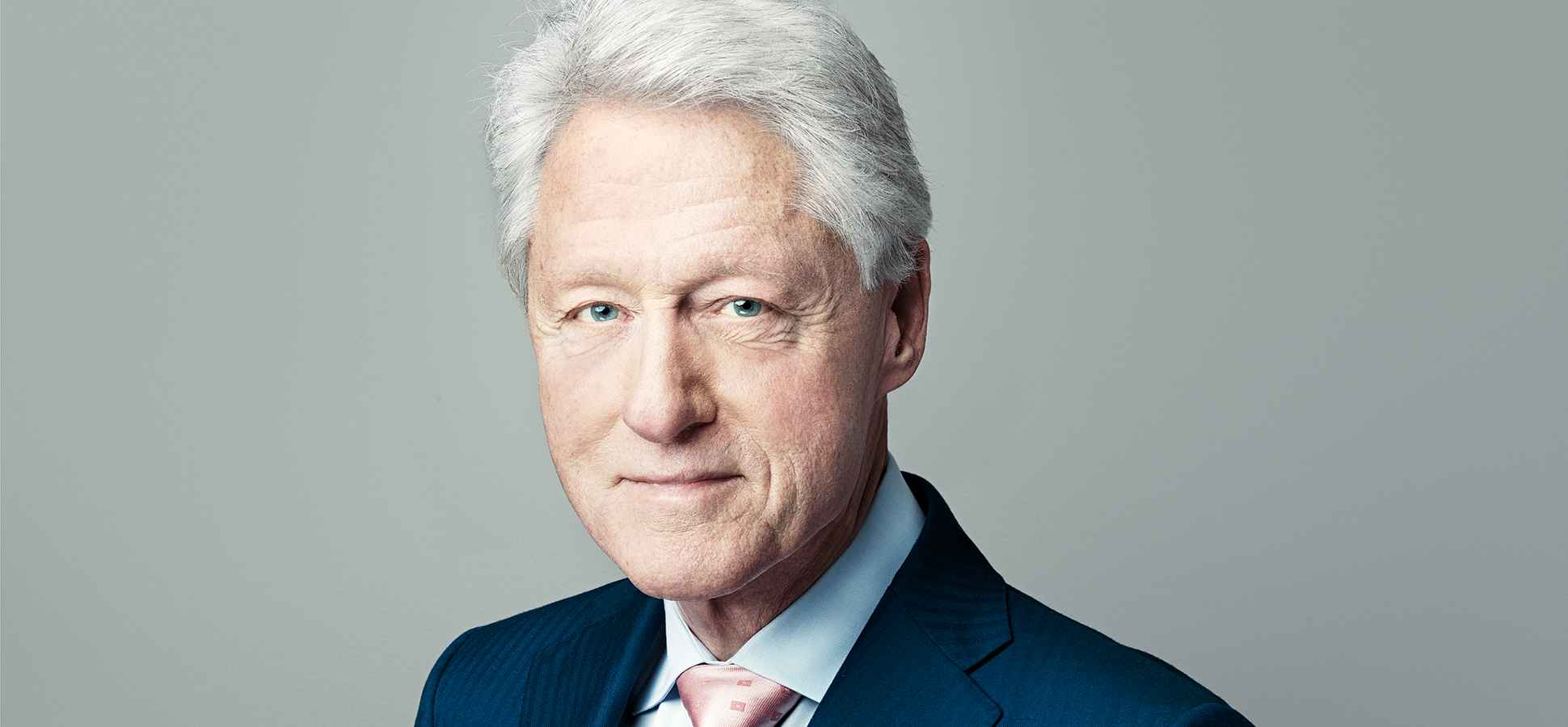 Резултат с изображение за bill clinton