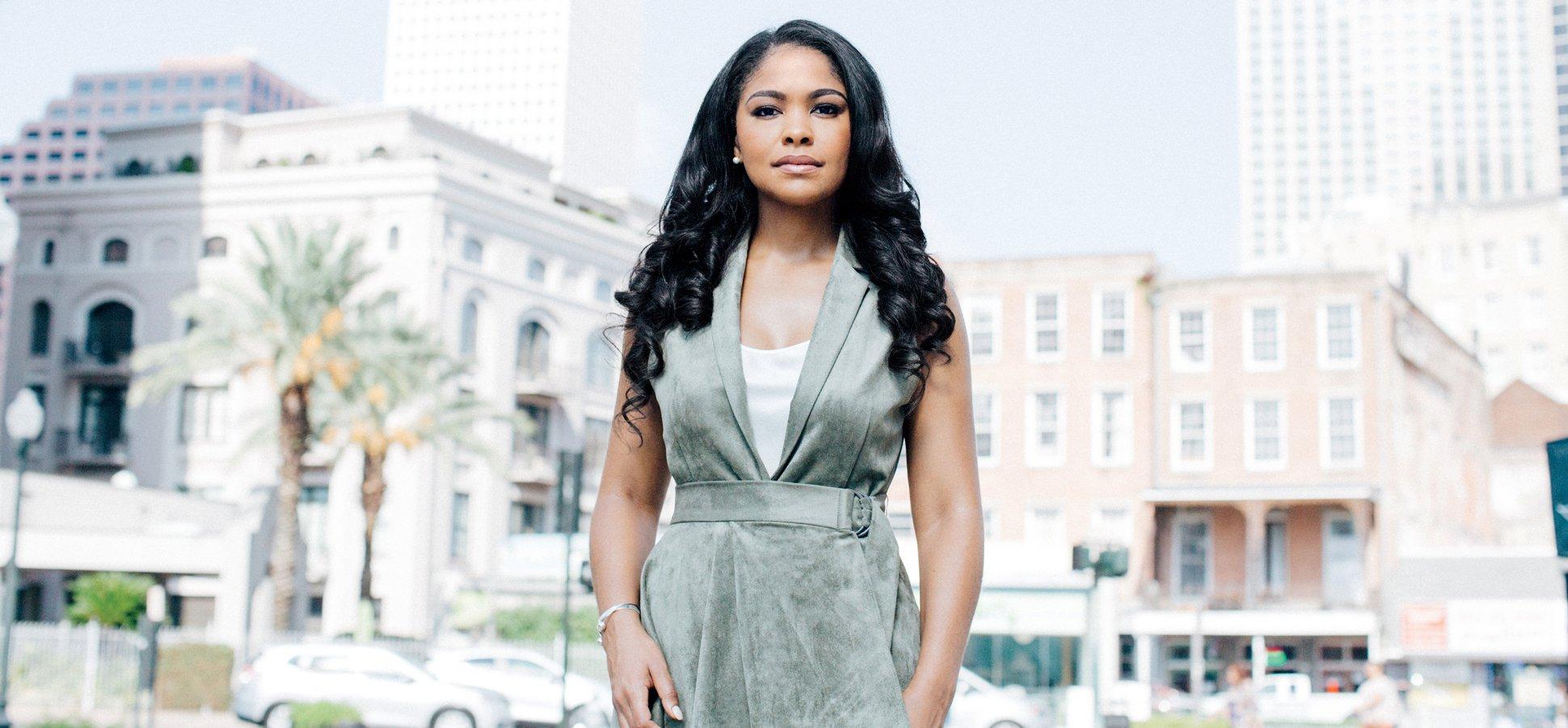 Meet the Women Building America's Most Inspiring Businesses