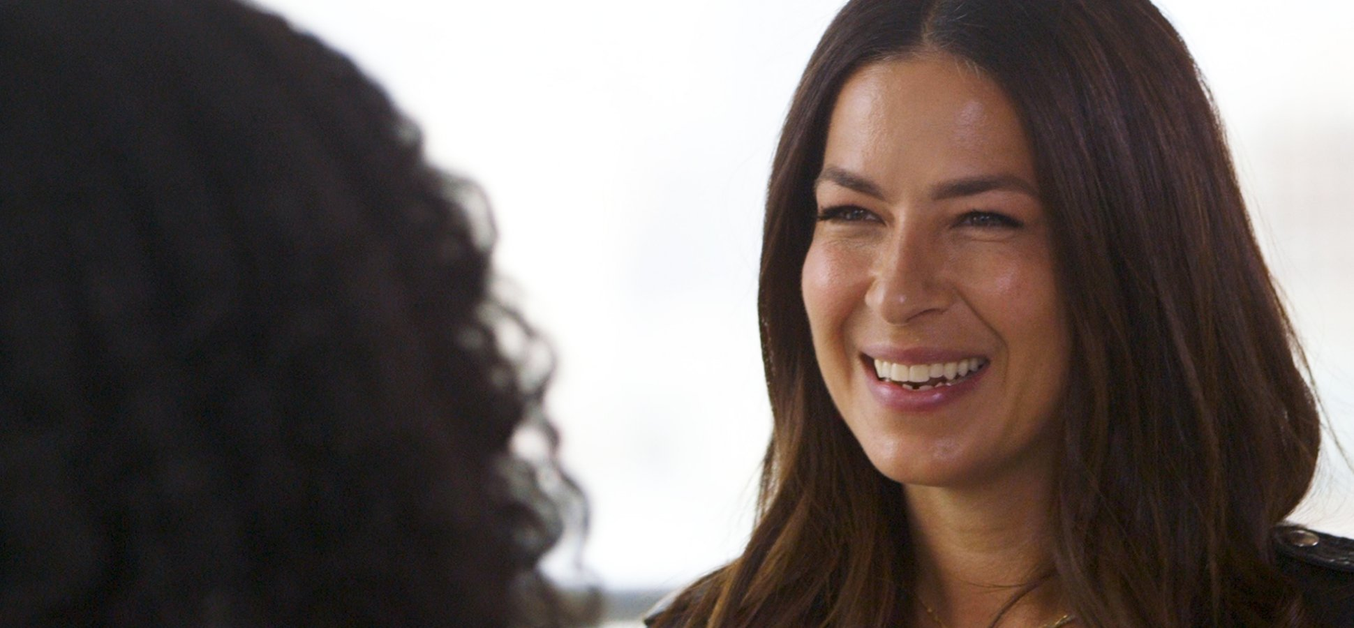 Rebecca Minkoff's Best Advice For Growing a Company Without VC Funding