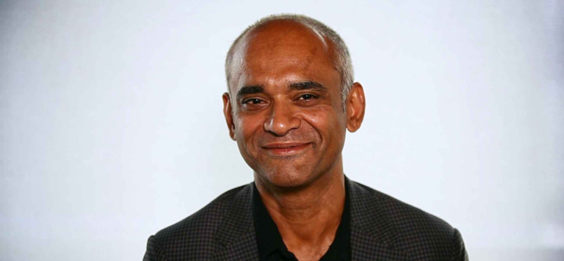 """Exclusive: Aereo Founder Reflects on Company's """"Painful Decision"""""""