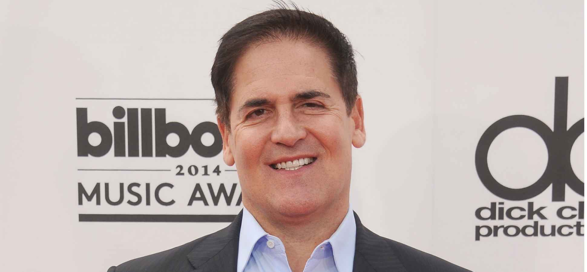 mark cuban twitter