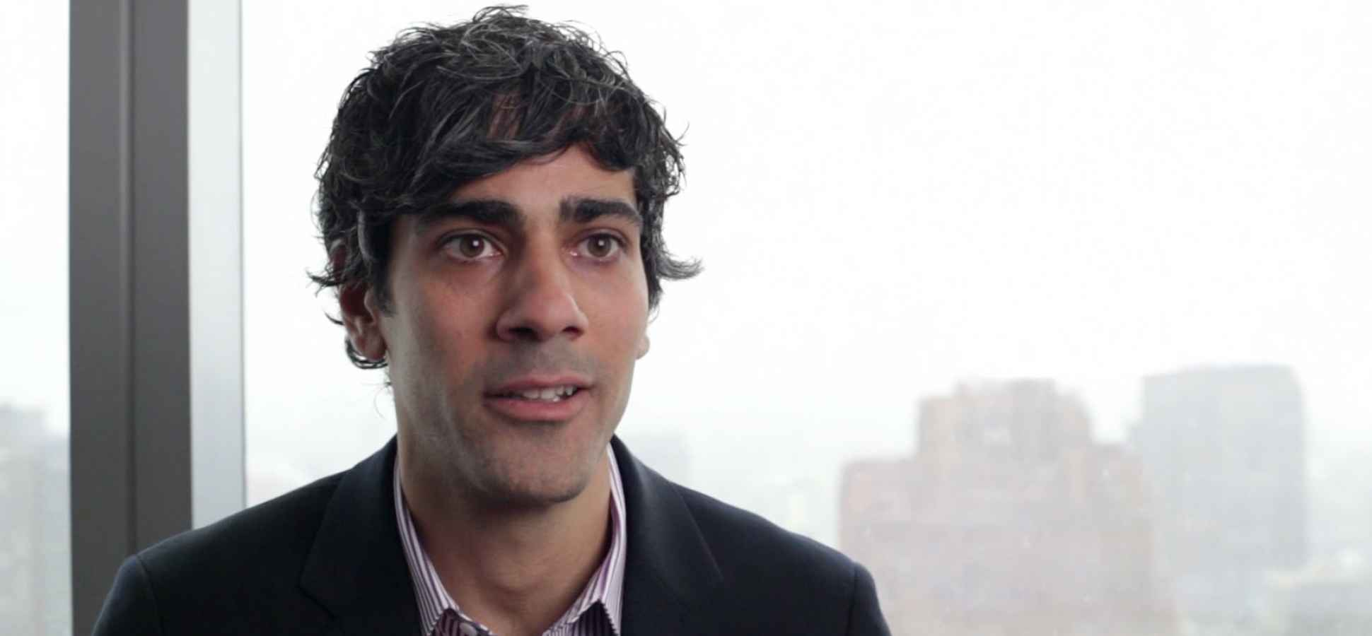 Yelp CEO: You Don't Know Jack About Your Customers--Until You Meet Them